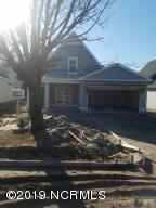 387 Beau Rivage Drive, Wilmington, NC 28412