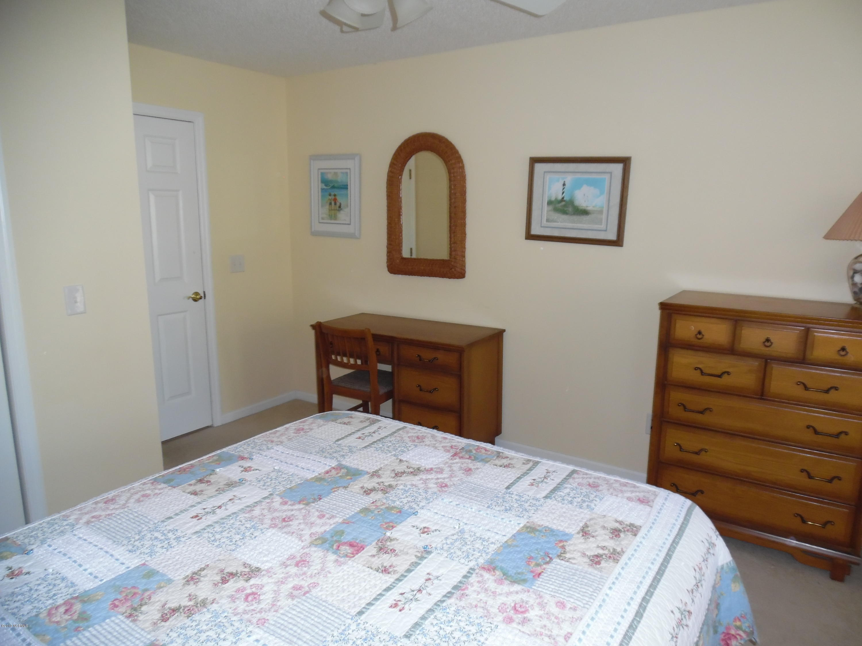 112 NE 47TH Street Oak Island, NC 28465