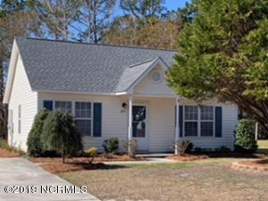 285 Eastwood Lane SE, Belville, NC 28451