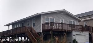 370 E 1st Street, Ocean Isle Beach, NC 28469