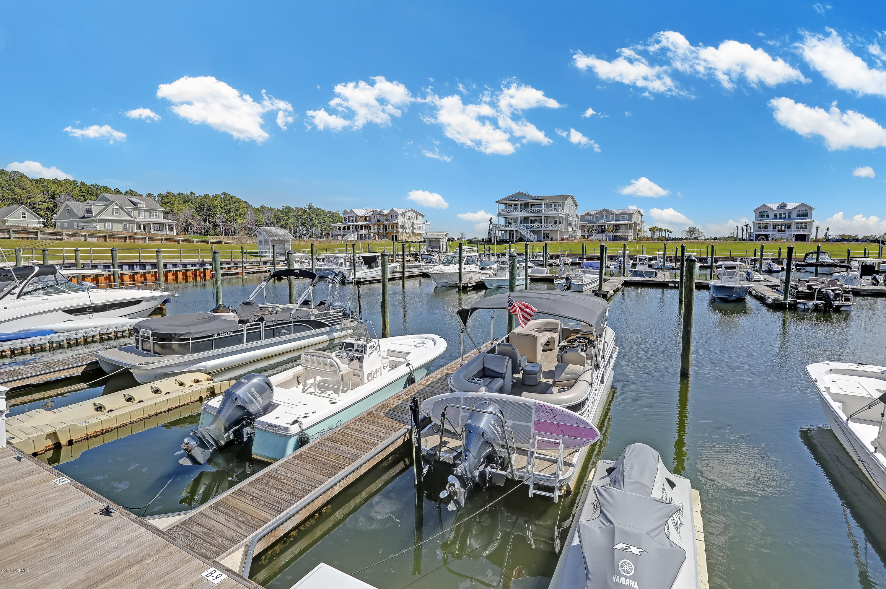 5134 Helms Port Avenue Wilmington, NC 28409