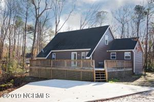 408 Eastwood Lane SE, Belville, NC 28451