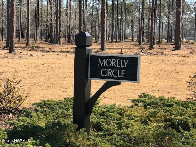 536 Morely Circle Ocean Isle Beach, NC 28469