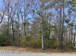 56 W Goldeneye Landing, Hampstead, NC 28443