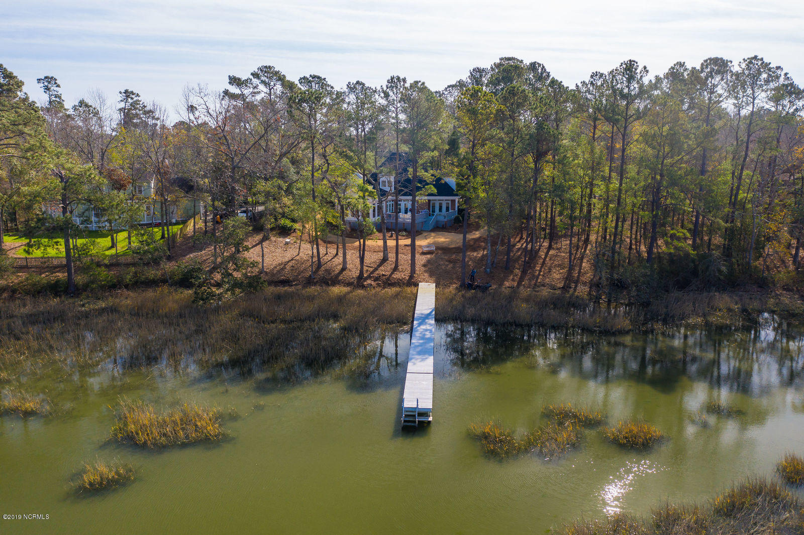 1409 Futch Creek Road Wilmington, NC 28411