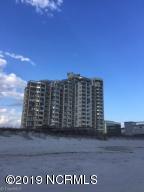 63 Ocean Isle West Boulevard, 105, Ocean Isle Beach, NC 28469