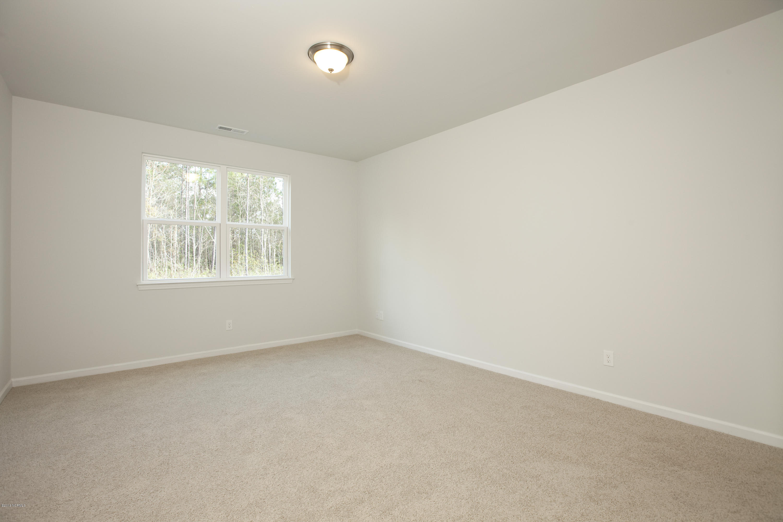 9676 Woodriff Circle #lot 87 Leland, NC 28451