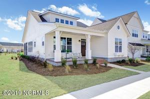 232 Trawlers Way, Wilmington, NC 28412