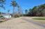 1722 Linkside Way SW, Ocean Isle Beach, NC 28469
