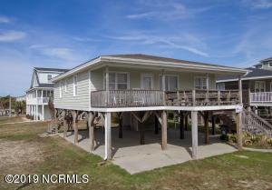 244 W First Street, Ocean Isle Beach, NC 28469