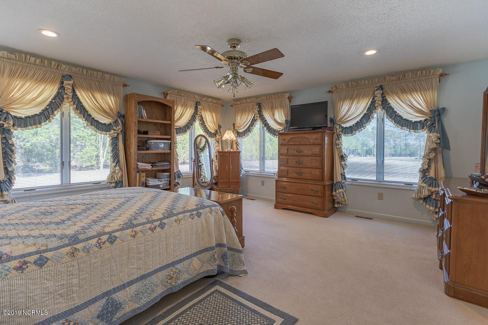 5590 Country Ridge Road Bolivia, NC 28422