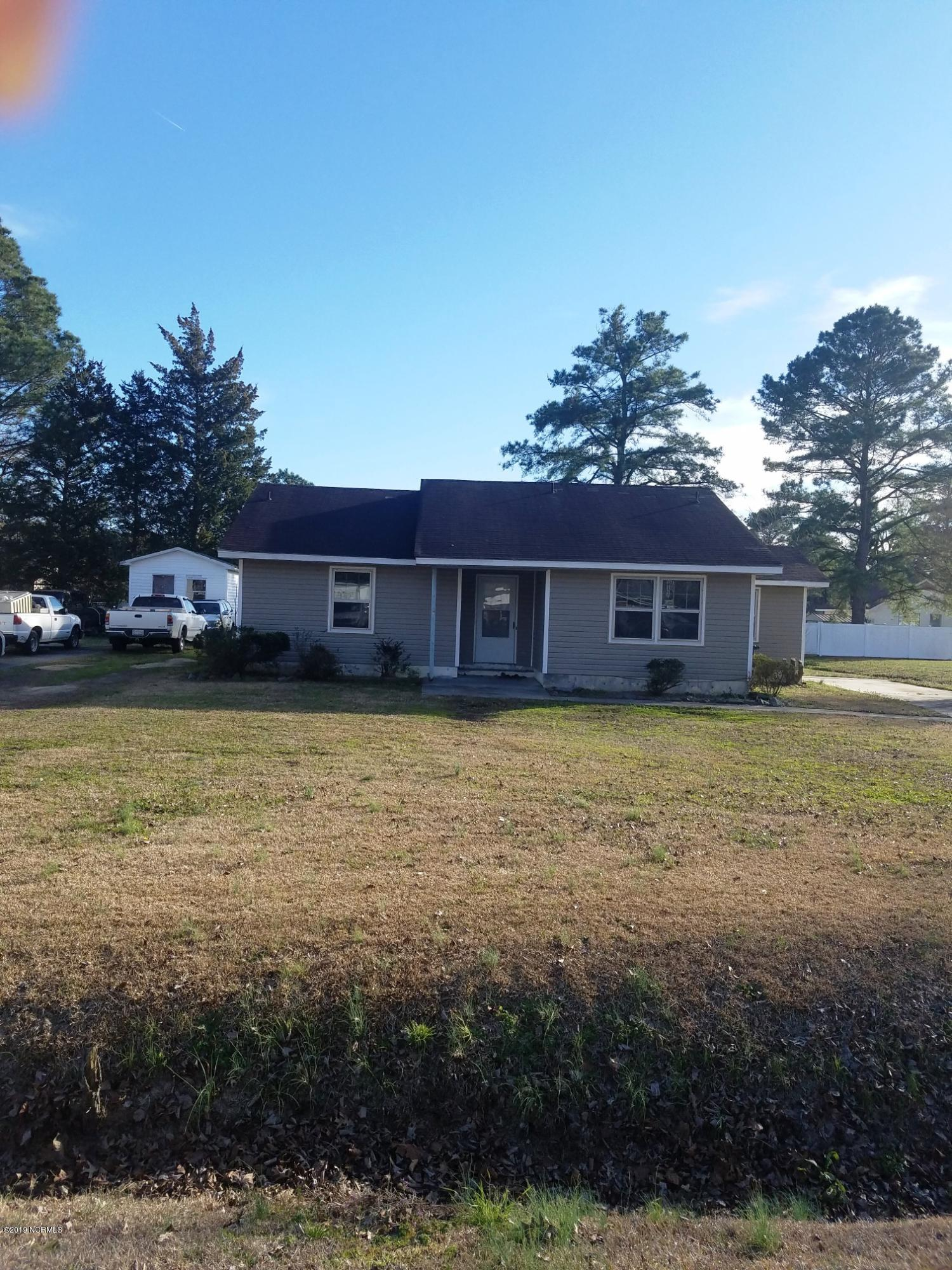 Property for sale at 750 2nd Street, Ayden,  North Carolina 28513