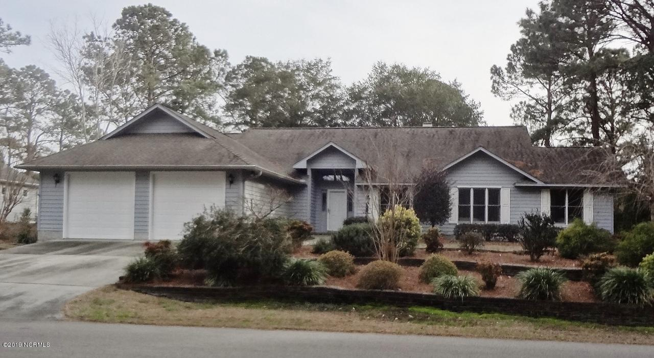 660 Kings Trail Sunset Beach, NC 28468