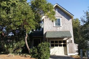 7 Keepers Landing, Bald Head Island, NC 28461