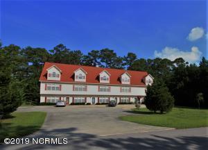 101 Ole Field Circle, B, Newport, NC 28570