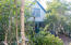 618 Chicamacomico Way, Bald Head Island, NC 28461