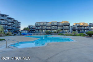 1896 New River Inlet Road, 1117, North Topsail Beach, NC 28460