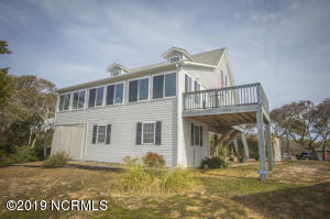 203 Robert L Jones Street, Oak Island, NC 28465