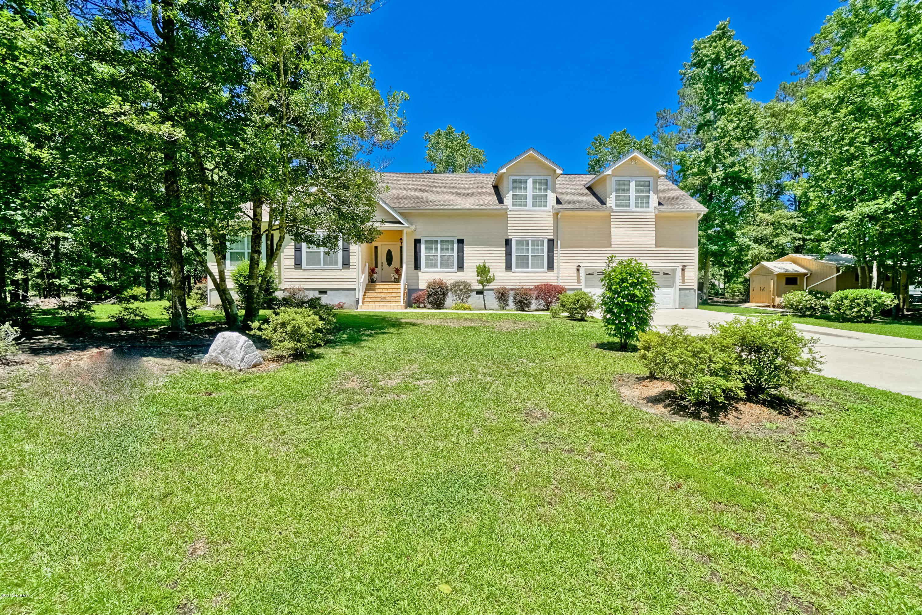 52 Brierwood Road Shallotte, NC 28470