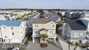 185 E Second Street, Ocean Isle Beach, NC 28469