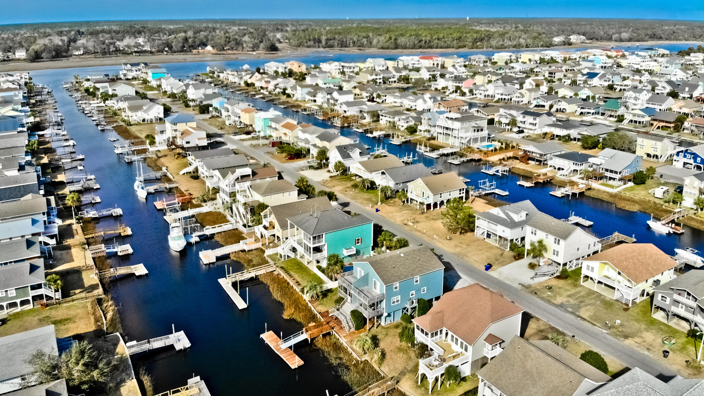 31 Wilmington Street #a Ocean Isle Beach, NC 28469