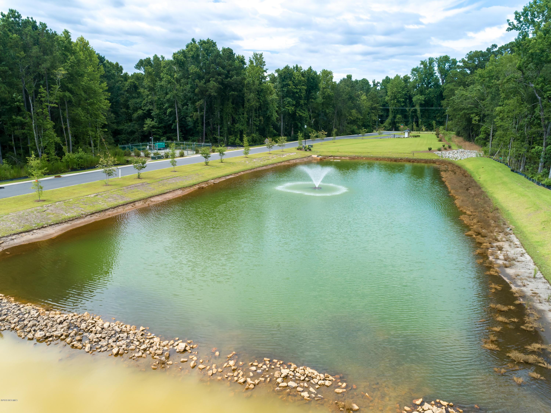 9675 Woodriff Circle #lot 69 Leland, NC 28451
