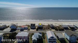 3221 E Beach Drive, Oak Island, NC 28461
