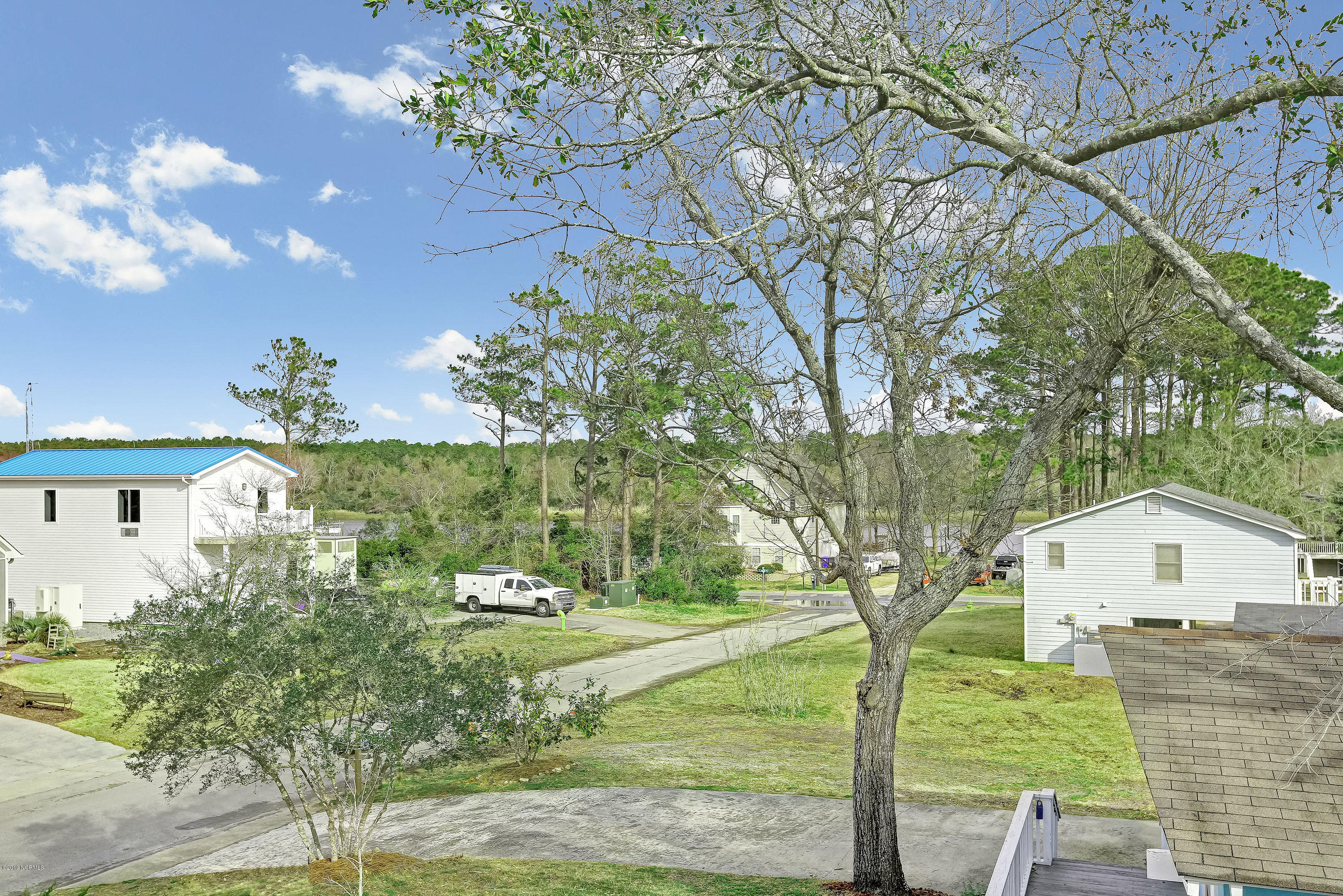 156 NE 19TH Street Oak Island, NC 28465