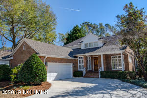 8343 Vintage Club Circle, Wilmington, NC 28411