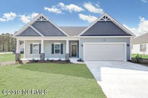 184 Lighthouse Cove Loop, Carolina Shores, NC 28467