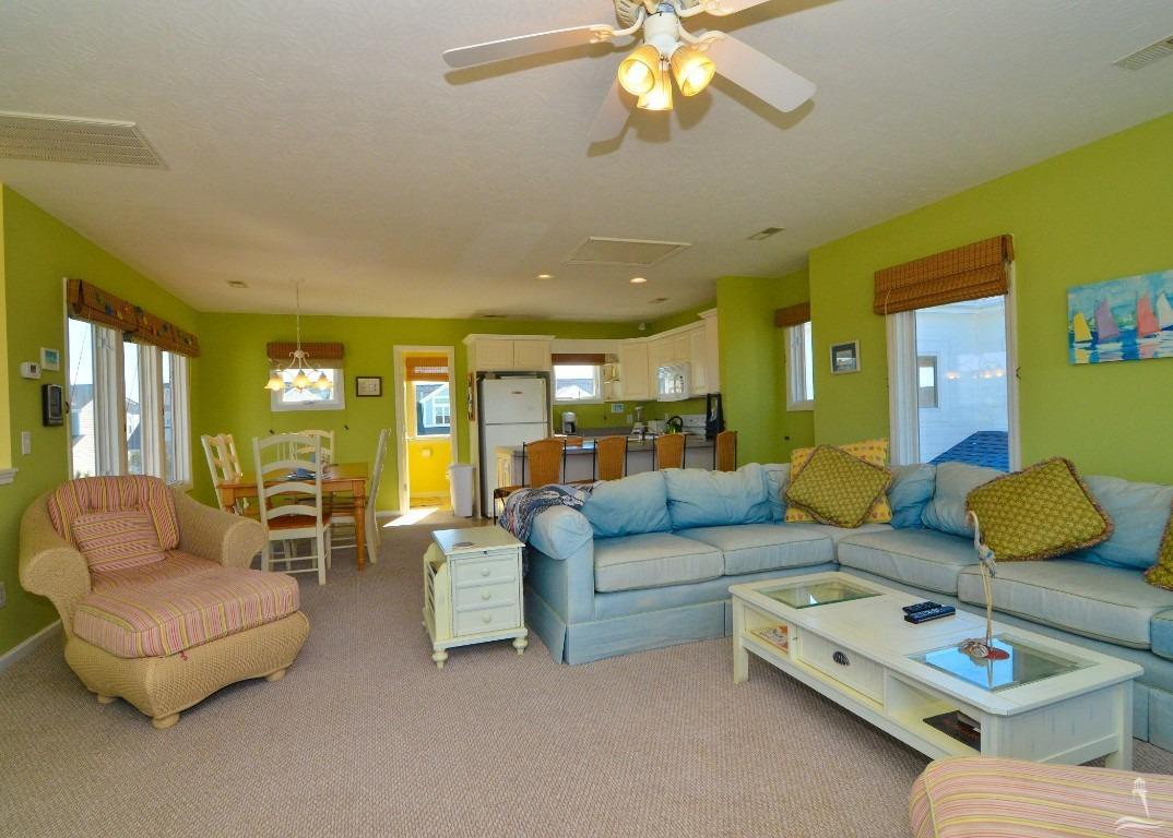 650 Ocean Boulevard Holden Beach, NC 28462