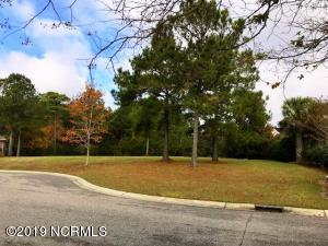 1203 Rising Tide Court, Wilmington, NC 28405