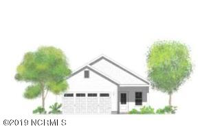 315 Long Pond Drive, Sneads Ferry, NC 28460