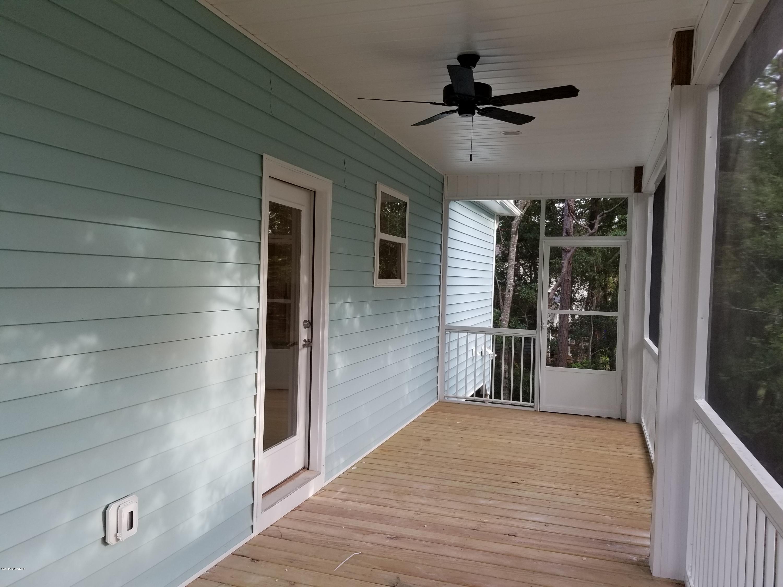 112 NE 4TH Street Oak Island, NC 28465