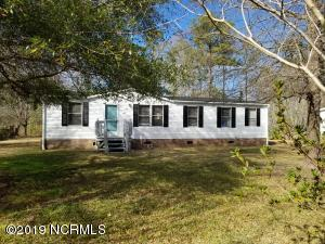 136 Bellhammon Drive, Rocky Point, NC 28457