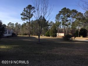 161 Bellhammon Forest Drive, Rocky Point, NC 28457