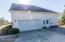 1309 Caracara Drive, New Bern, NC 28560