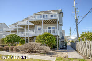 104 Sandpiper Lane, Surf City, NC 28445