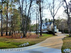 1018 Peterson Place, Wilmington, NC 28411