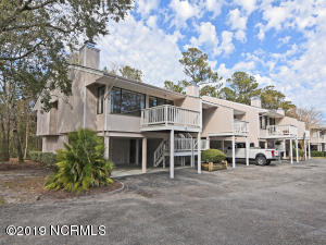 1200 Saint Joseph Street, 74, Carolina Beach, NC 28428