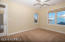 107 Willis Avenue, 1, Atlantic Beach, NC 28512