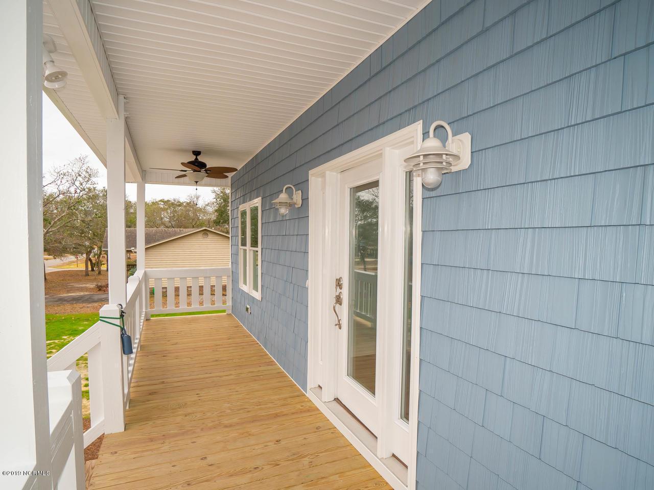 207 NE 59TH Street Oak Island, NC 28465