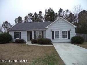 681 Pine Branches Circle SE, Belville, NC 28451