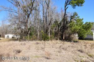 Lot 16 16 Shingle Brook Road, New Bern, NC 28560
