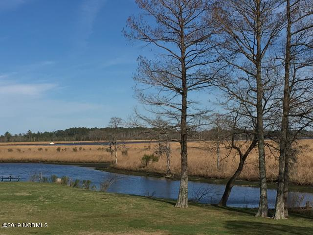 Property for sale at Lot 6 State Rd 1141Crawford L Road, Chocowinity,  North Carolina 27817