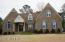 5037 Country Club Drive N, Wilson, NC 27896