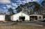 Detached Garage/Workshop and Storage Building