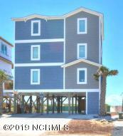 807 Ocean Drive, Oak Island, NC 28465