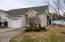 107 Treasure Cove, Newport, NC 28570
