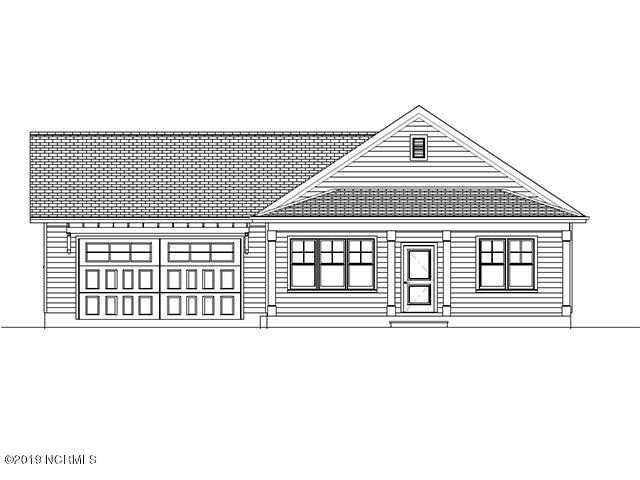 5005 Canvasback Court Southport, NC 28461